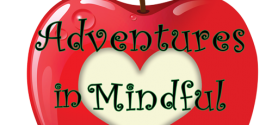 Adventures in Mindful Living - AIML Amber Neal A Mindful Mommy