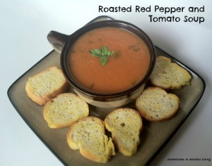 roasted red pepper1