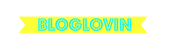 bloglovin1 {co host} The click & chat link up