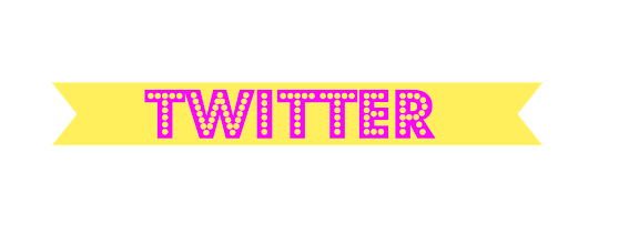 twitter1 {co host} The click & chat link up