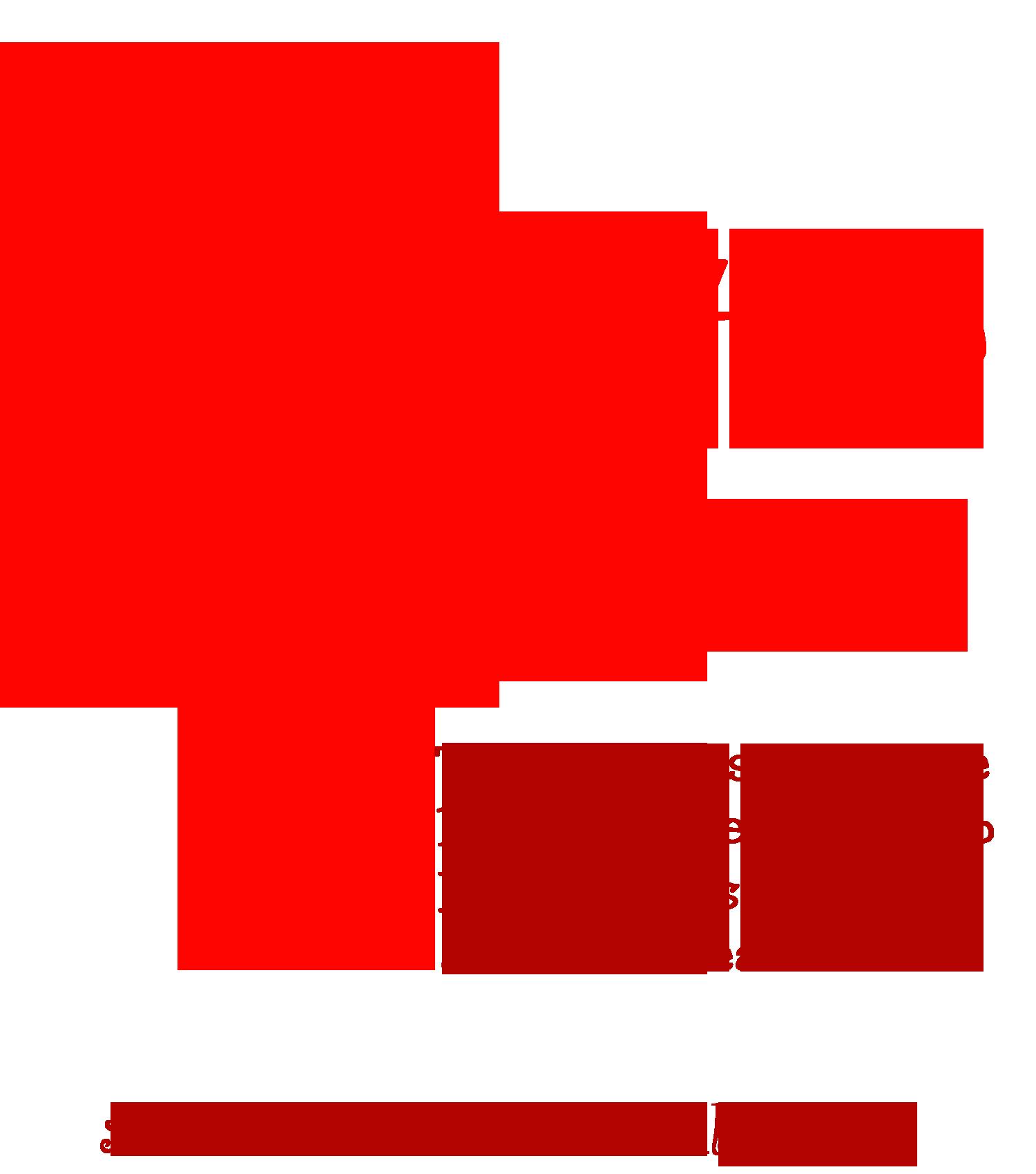 smoothie-love