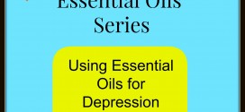 Essential Oil Series Part 3! Using Essential Oils for Depression- lets start the conversation!! Come ask questions and lets learn together!