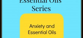 Anxiety and Essential Oils! Part of the Essential Oil Series at adventures In Mindful Living. Come learn along with me about EOs!! Have a question? Ask it!