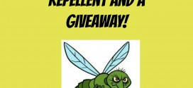 Natural Insect Repellent and a giveaway! Looking for other more natural options when it comes to keeping those lovely insects at bay this summer? Then come and check out this recipe and enter to win a bottle of Terrashield! Adventures in Mindful Living