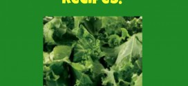 Kale is really good for you, come see how to use it in some family friendly recipes!