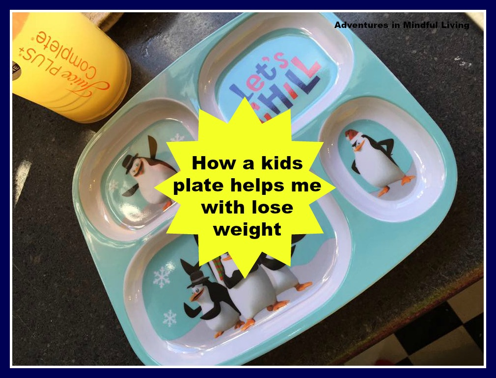 Jillian michaels weight loss success stories